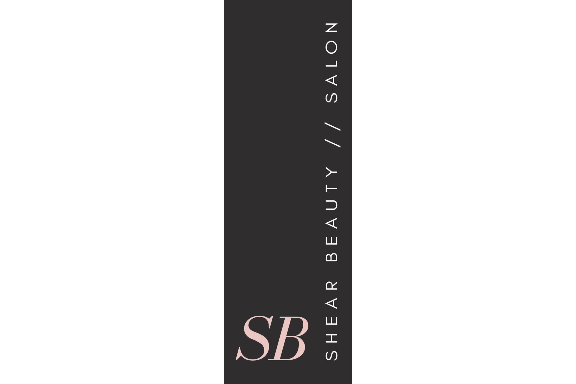 Shear Beauty Salon Spa Fredericton Nb